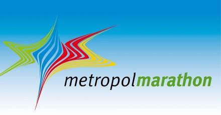 metropol marathon