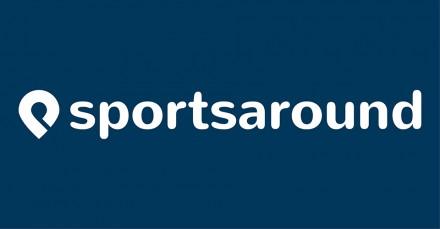 sportsaround