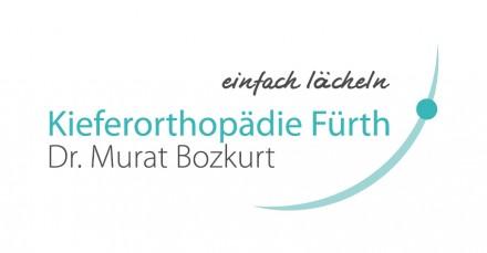 KFO Fürth