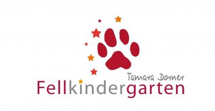 Fellkindergarten