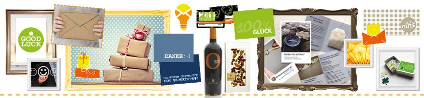 www.agentur-ideenbaum.de